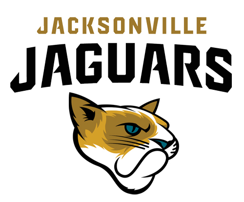 Jacksonville_Jaguars_Grumpy_Cat_2