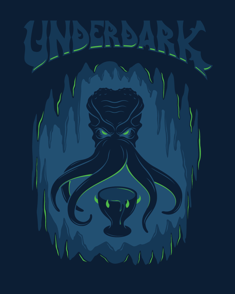 Eyes_Wide_Awake_Intuition_Underdark_v1