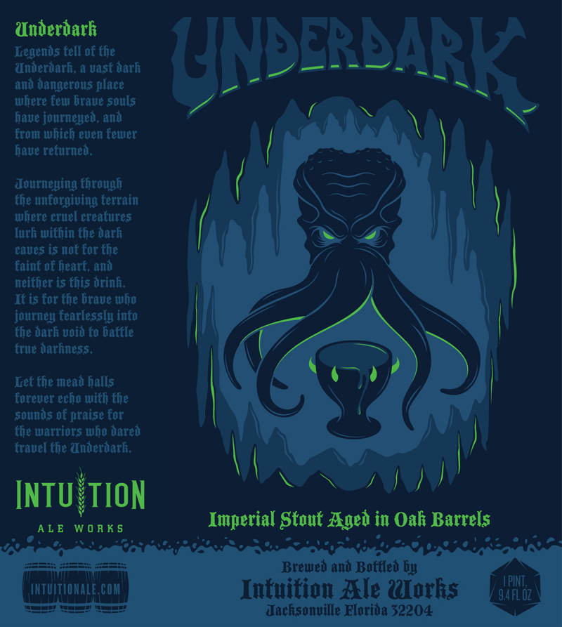Eyes_Wide_Awake_Intuition_Underdark_v4