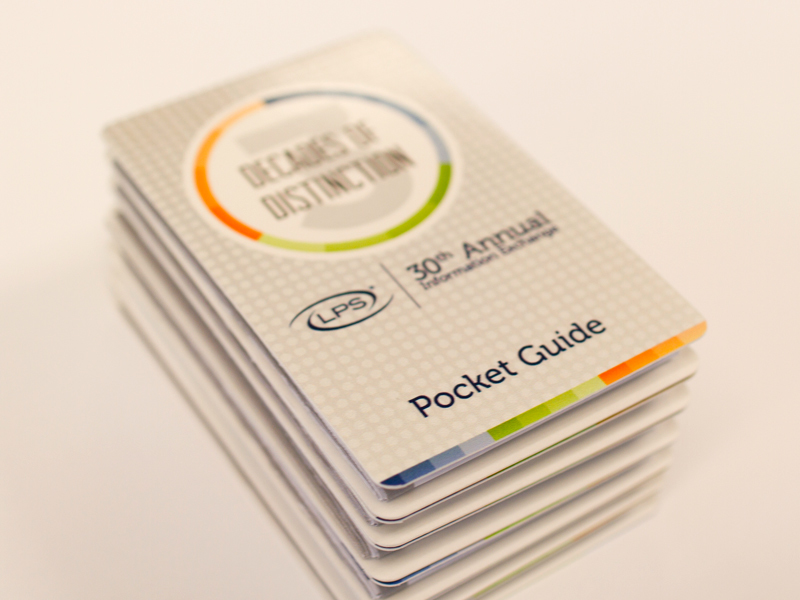 Pocket_Guide_1