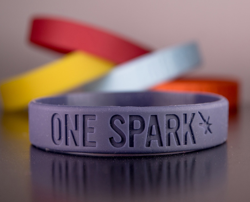 One_Spark_Merch_2.jpg