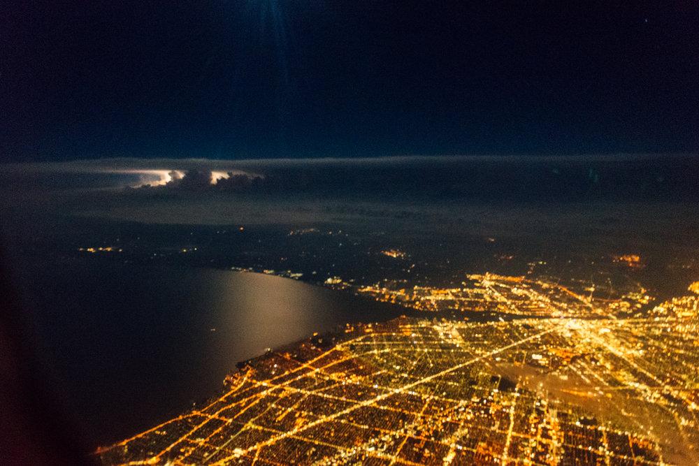 lightning-blog-8.jpg