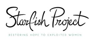 starfish-project