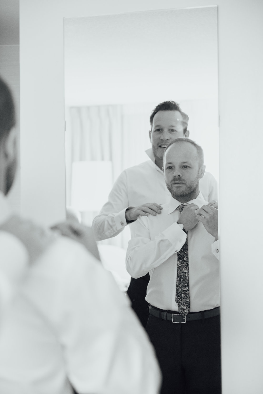 cleland-studios-wedding-photography-3.jpg