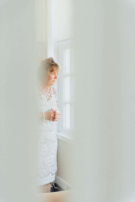 cleland-studios-wedding-photography-13.jpg