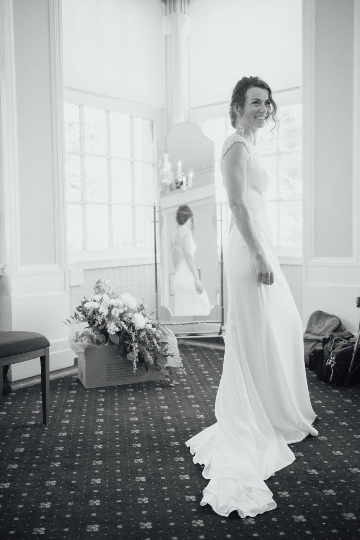 cleland-studios-wedding-photography-25.jpg