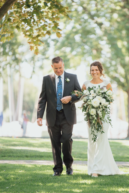 cleland-studios-wedding-photography-30.jpg