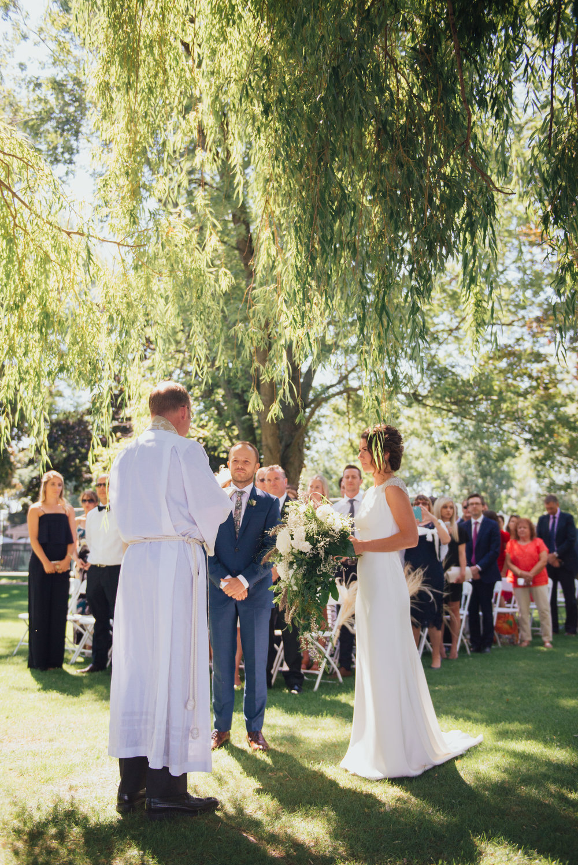 cleland-studios-wedding-photography-32.jpg