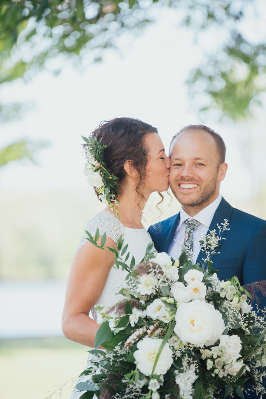 cleland-studios-wedding-photography-41.jpg