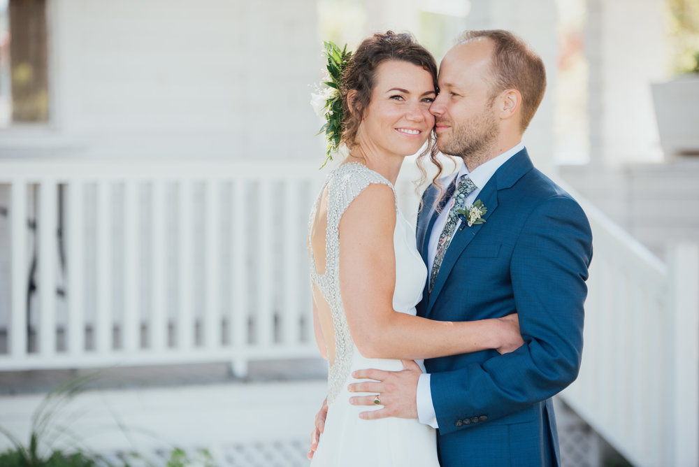 cleland-studios-wedding-photography-43.jpg