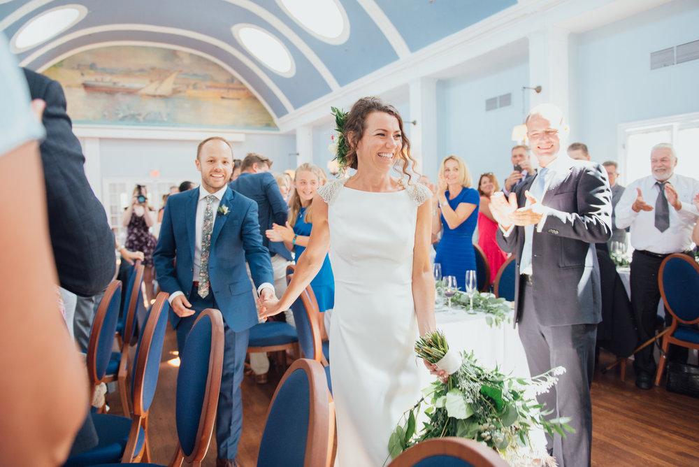 cleland-studios-wedding-photography-51.jpg