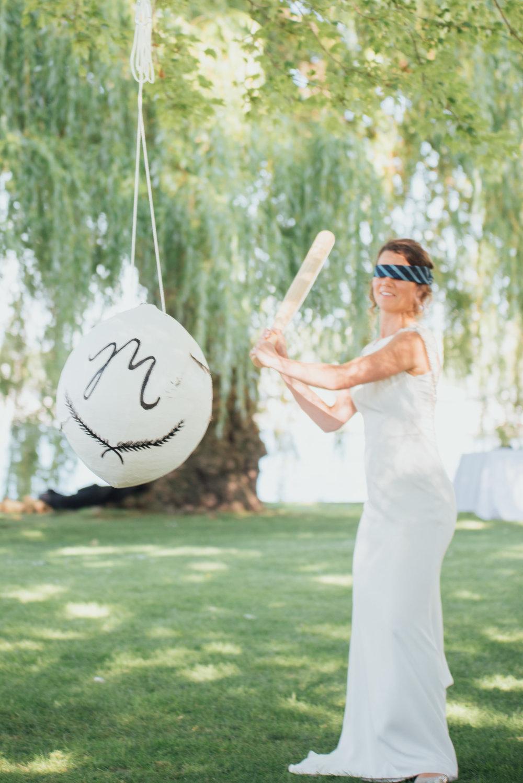 cleland-studios-wedding-photography-56.jpg