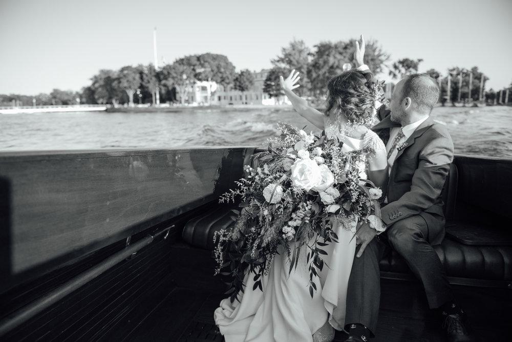cleland-studios-wedding-photography-67.jpg