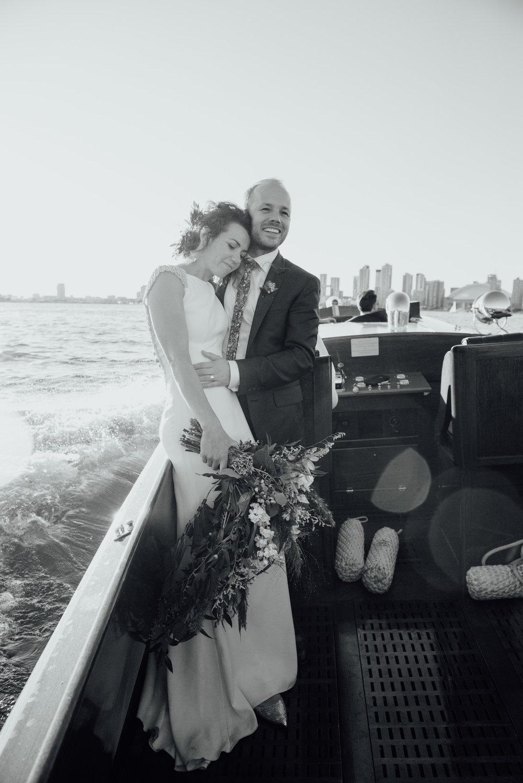 cleland-studios-wedding-photography-69.jpg