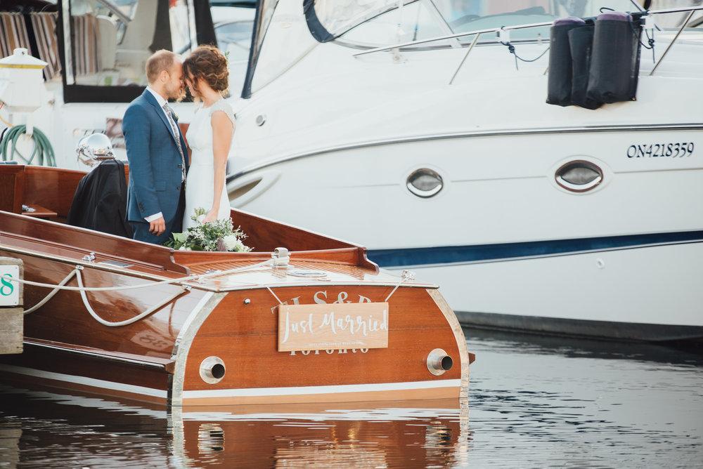cleland-studios-wedding-photography-71.jpg