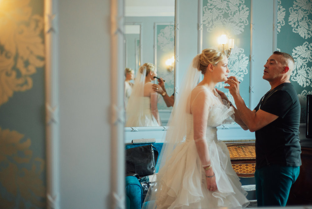 cleland-studios-wedding-photography-15.jpg