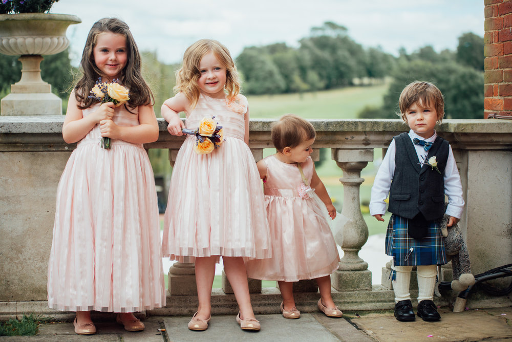 cleland-studios-wedding-photography-18.jpg