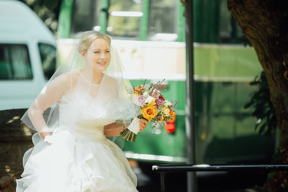 cleland-studios-wedding-photography-26.jpg