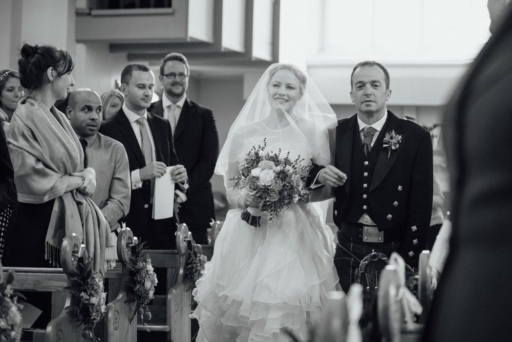 cleland-studios-wedding-photography-31.jpg