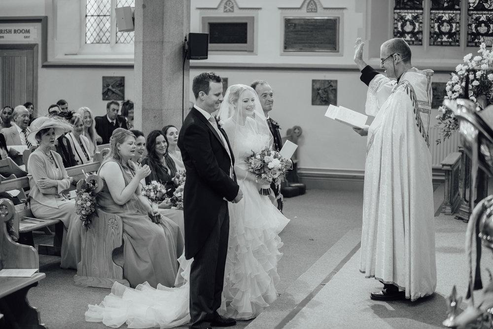 cleland-studios-wedding-photography-36.jpg