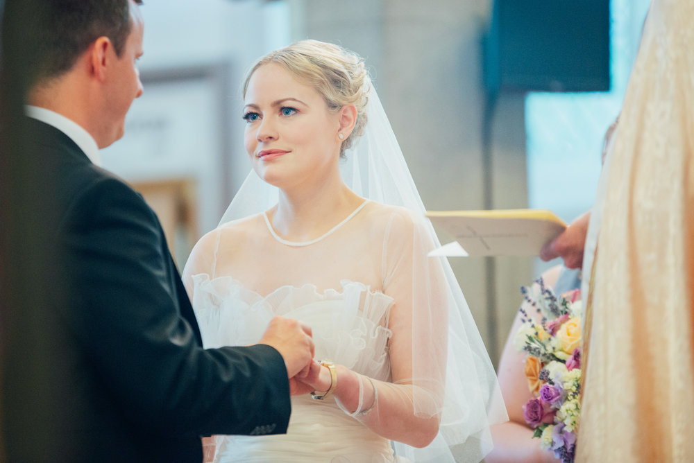 cleland-studios-wedding-photography-40.jpg