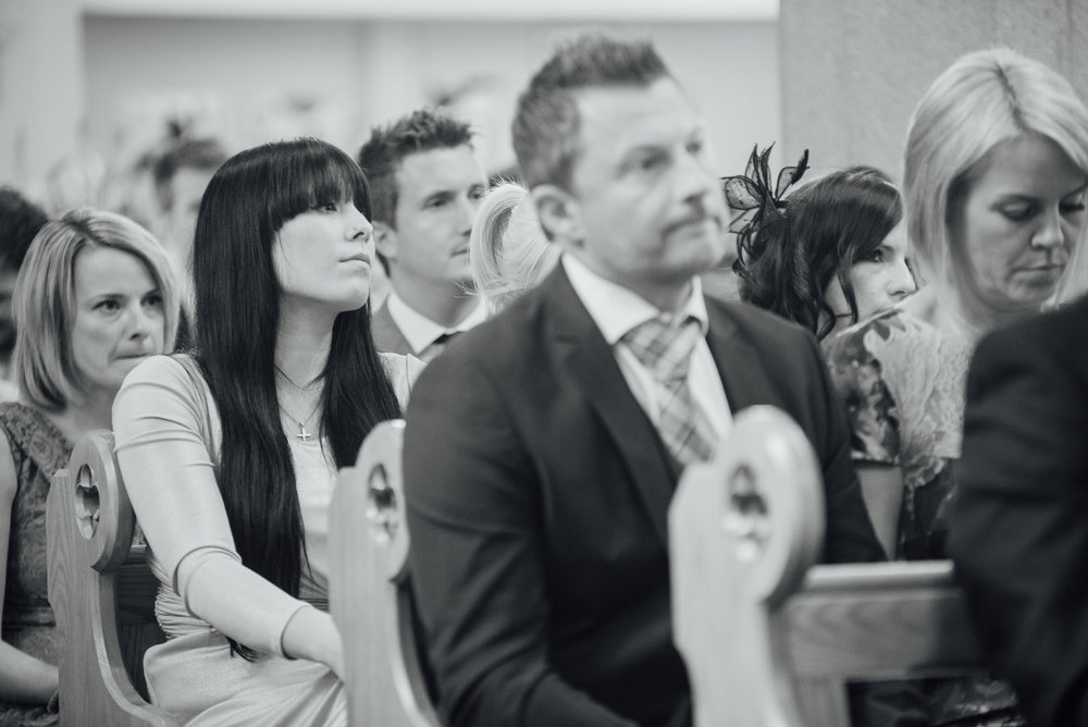 cleland-studios-wedding-photography-44.jpg