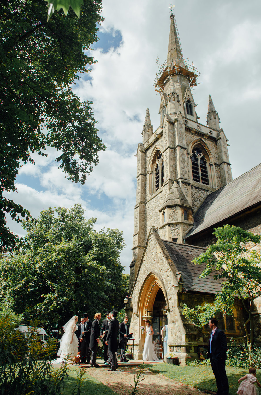 cleland-studios-wedding-photography-55.jpg