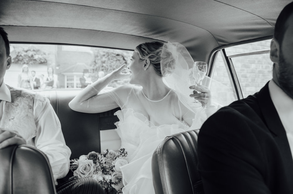 cleland-studios-wedding-photography-61.jpg
