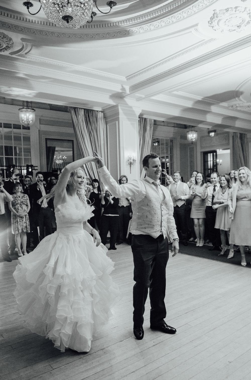 cleland-studios-wedding-photography-79.jpg