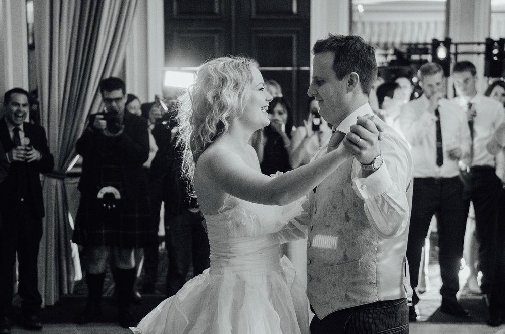 cleland-studios-wedding-photography-78.jpg