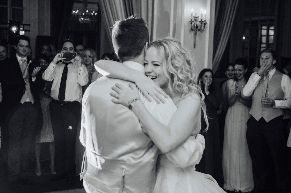 cleland-studios-wedding-photography-80.jpg