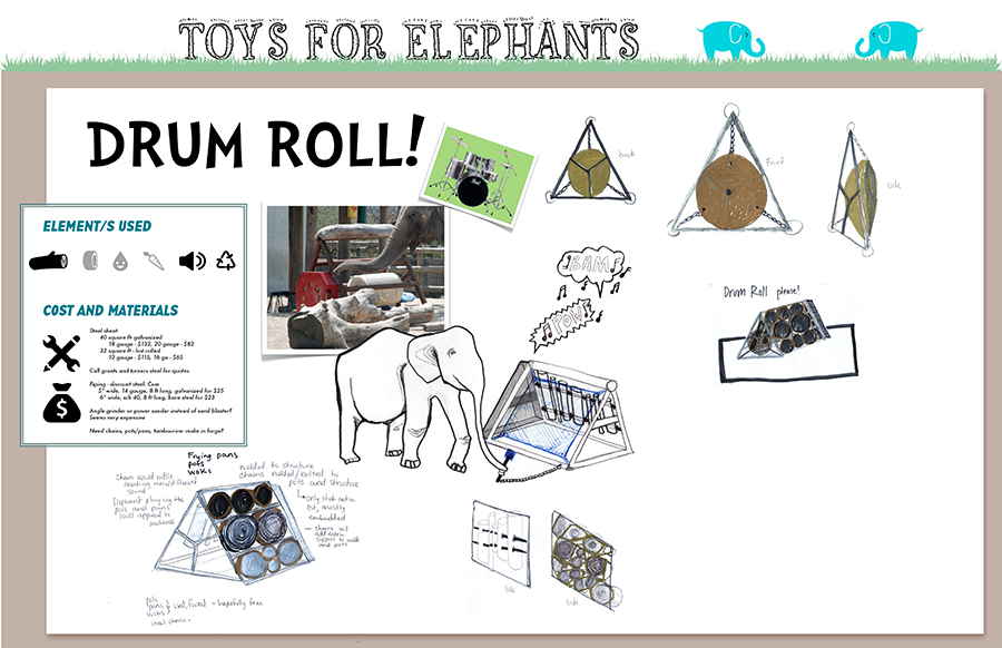 ELEPHANTS3-2.jpg