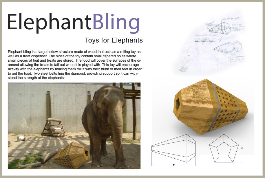 ElephantBling.jpg
