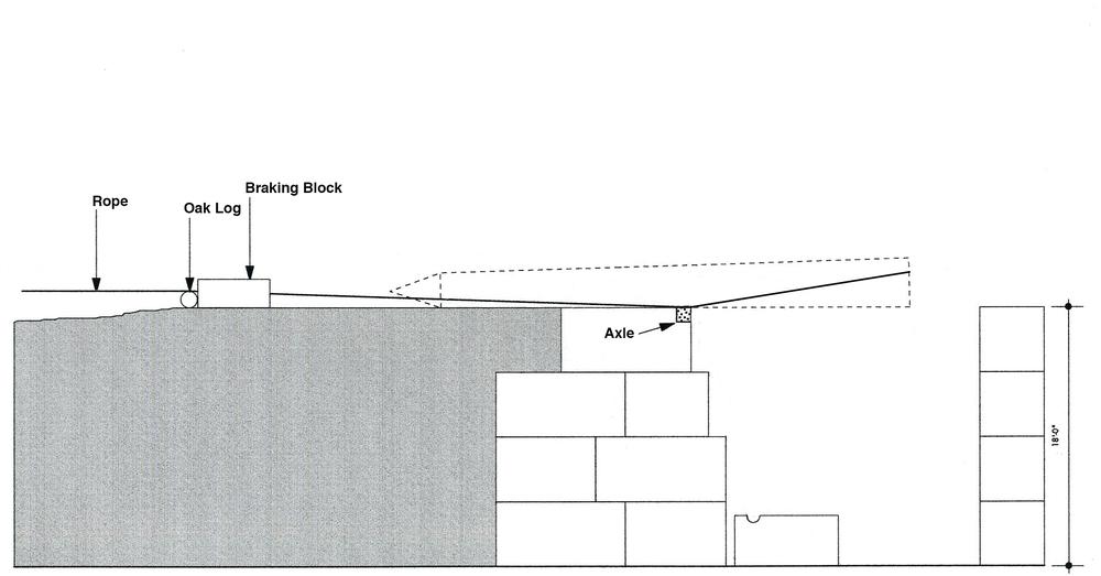 Obelisk rotation 1.jpg