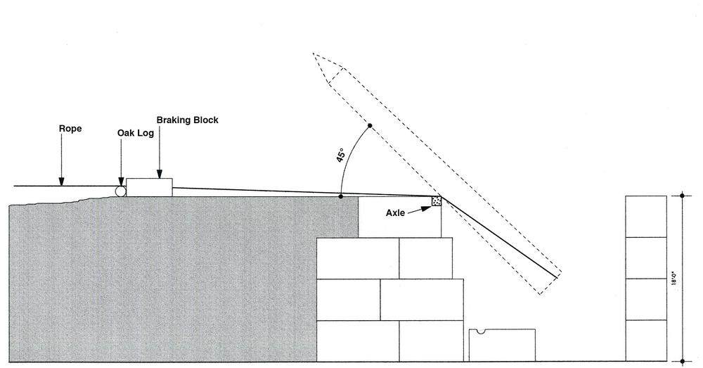 Obelisk rotation 4.jpg