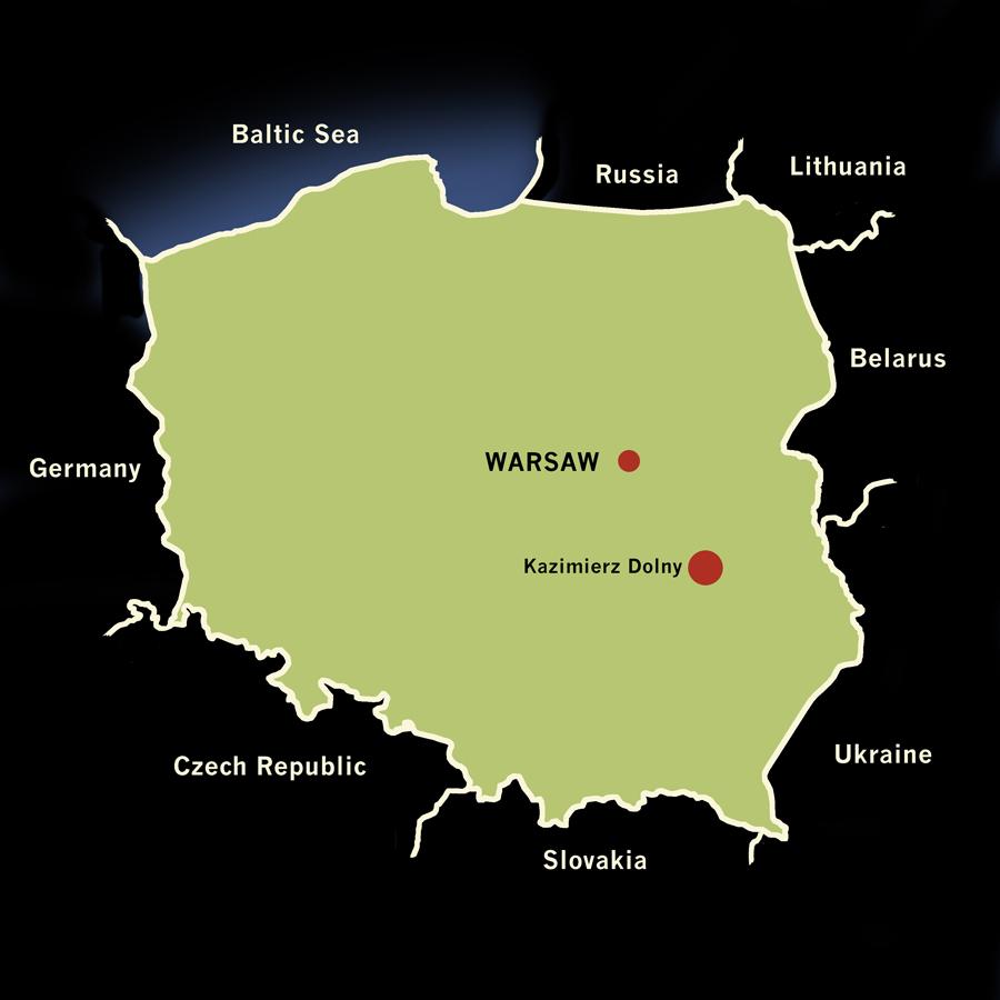 Kazimierz Map.jpg