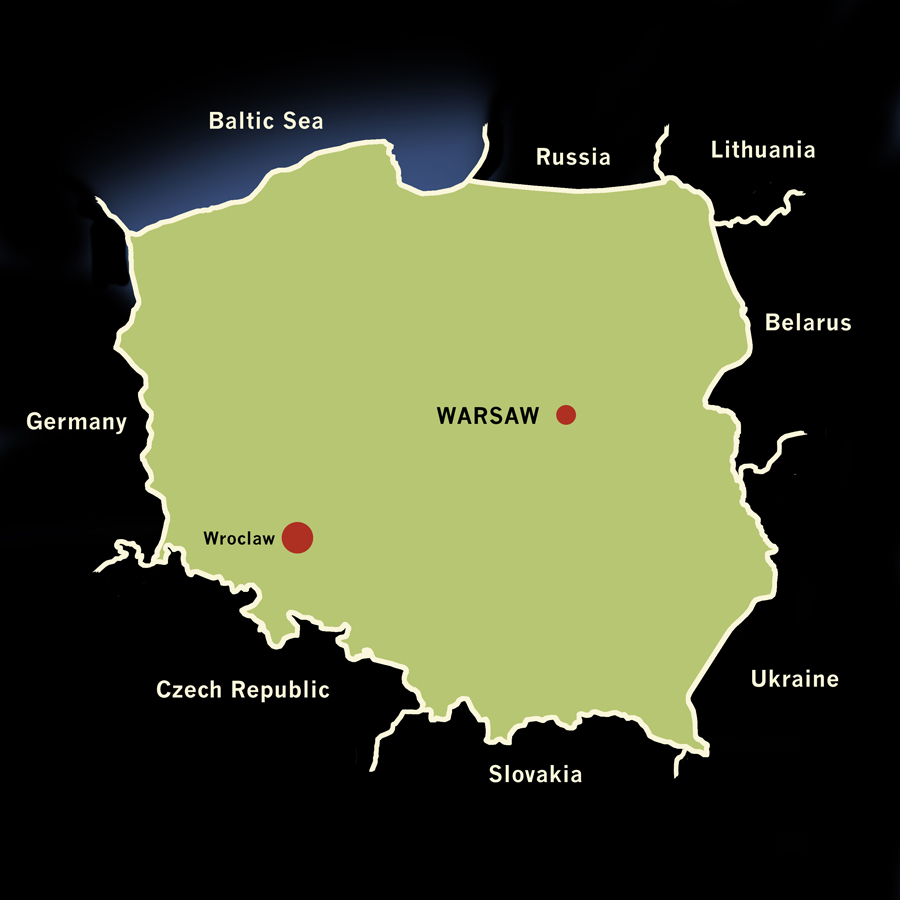 Wroclaw Map copy.jpg