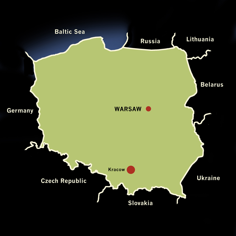 Kracow Map.jpg