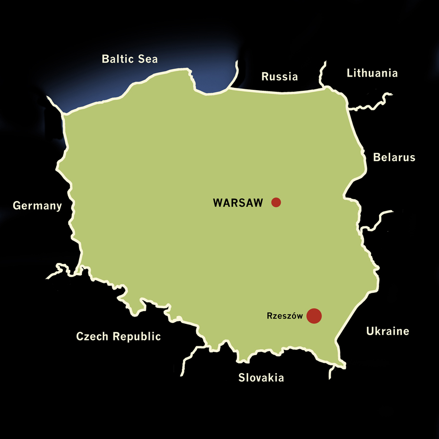 Rzeszow Map.jpg