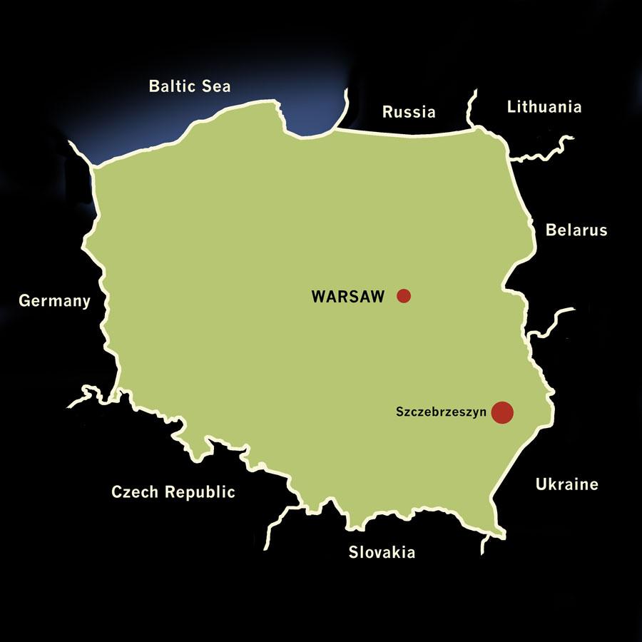 Szczebrzeszyn Map.jpg