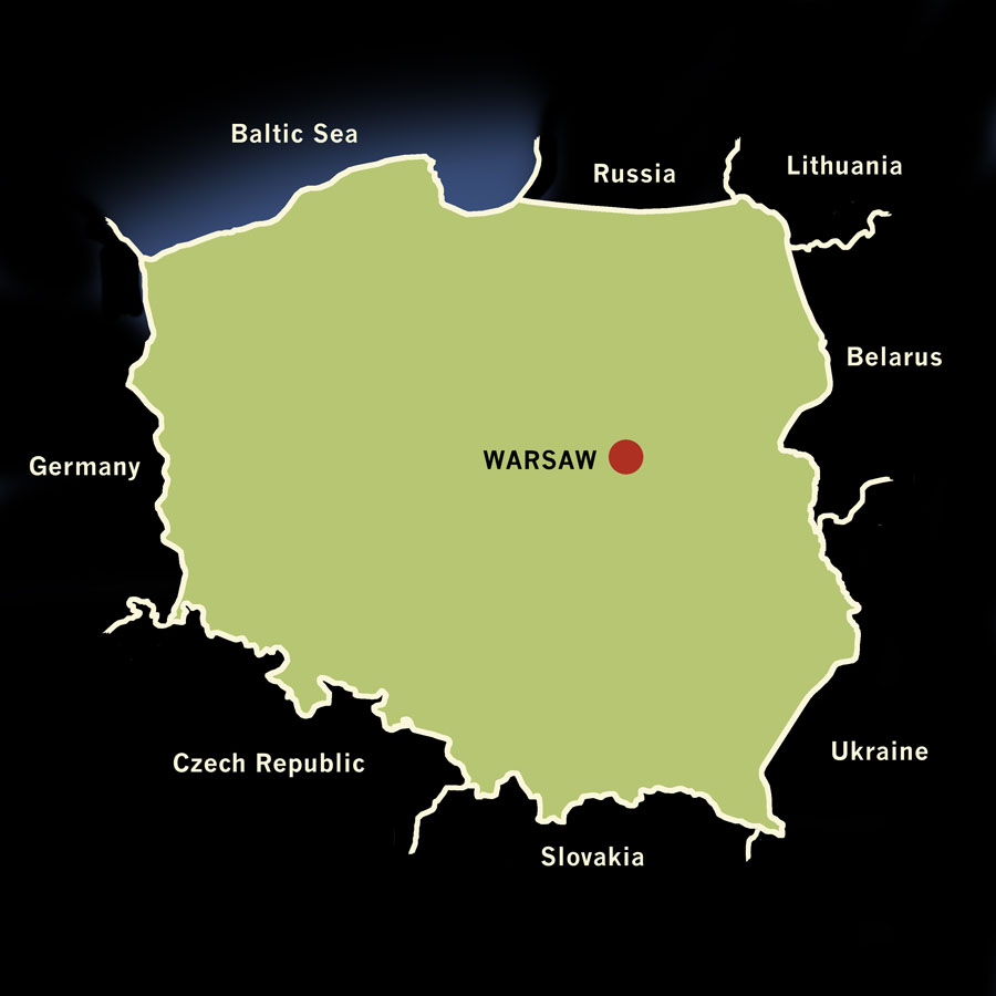 Warsaw Map.jpg