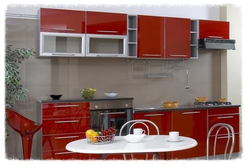 kitchen5cp.jpg