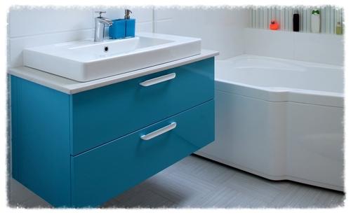 bathroom1cp.jpg