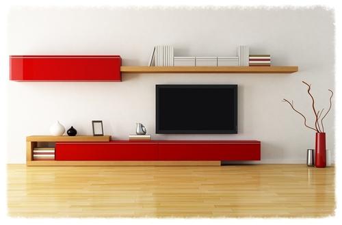 livingroom4cp.jpg