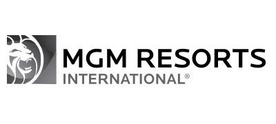 logo-mgmri.jpg