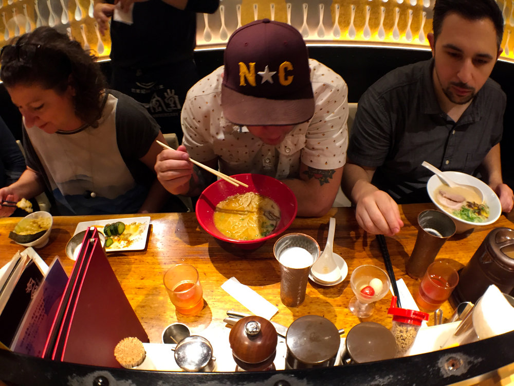 Dashi Tours Tokyo-1.jpg