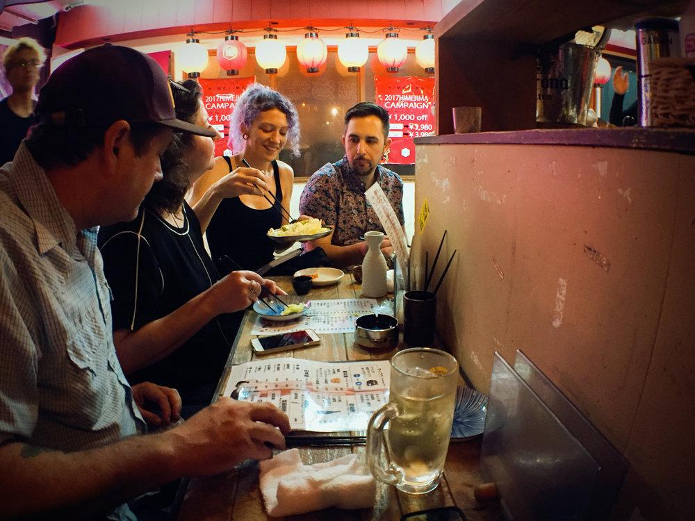 Dashi Tours Tokyo-6.jpg