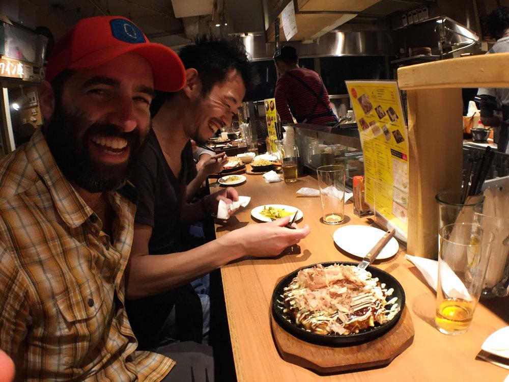 Dashi Tours Tokyo-7.jpg