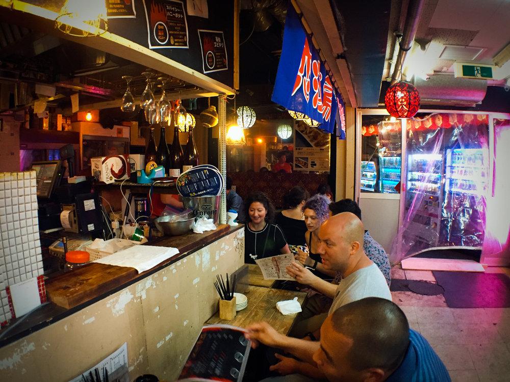 Dashi Tours Tokyo-8.jpg