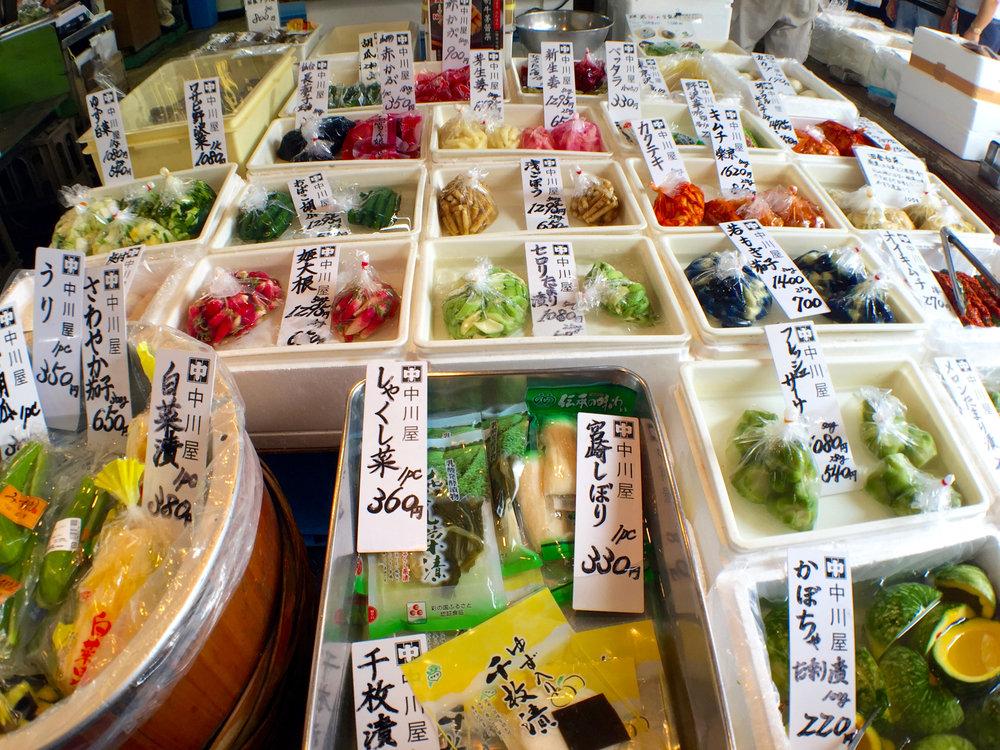 Dashi Tours Tokyo-13.jpg